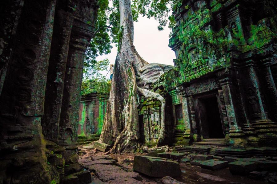 cambodia_RK_2012-108