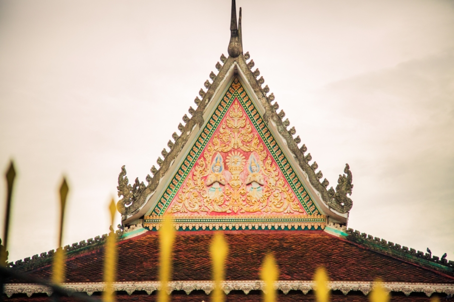cambodia_RK_2012-113