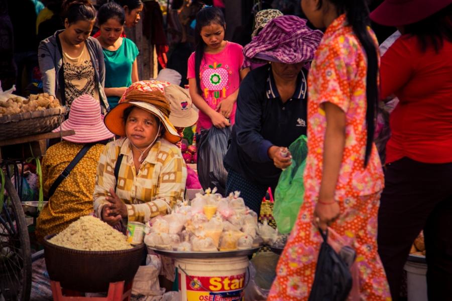 cambodia_RK_2012-13