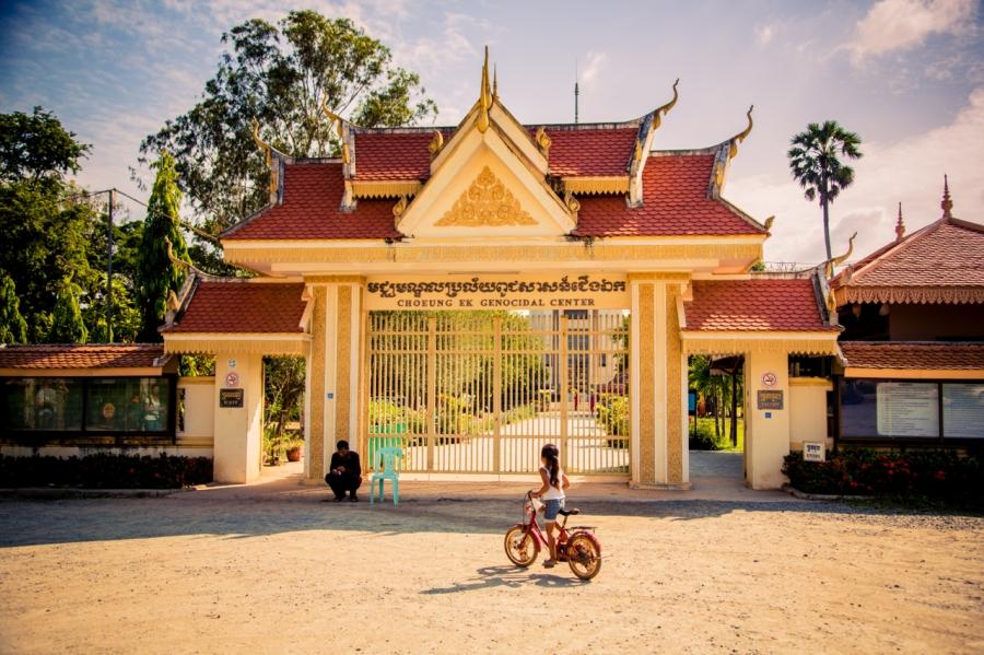cambodia_RK_2012-14