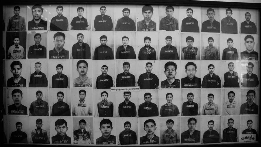 cambodia_RK_2012-21