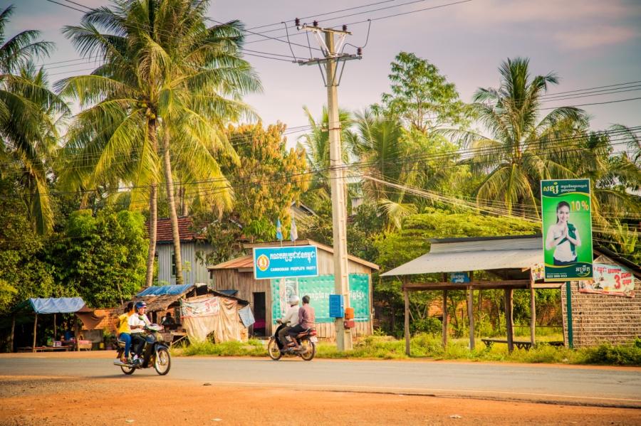 cambodia_RK_2012-32