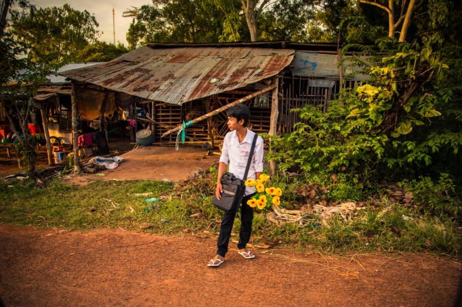 cambodia_RK_2012-38