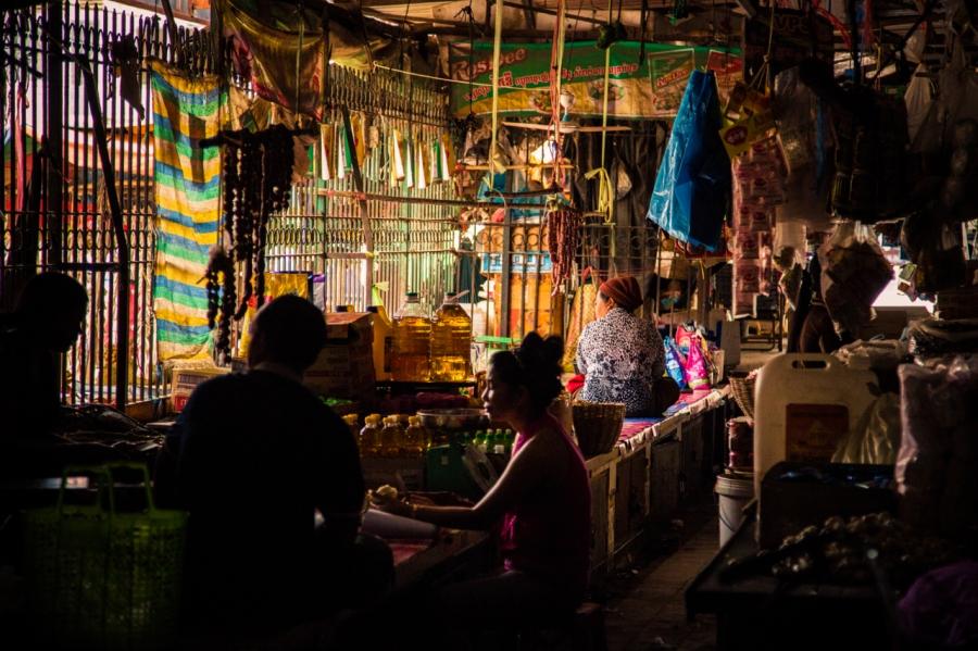 cambodia_RK_2012-48