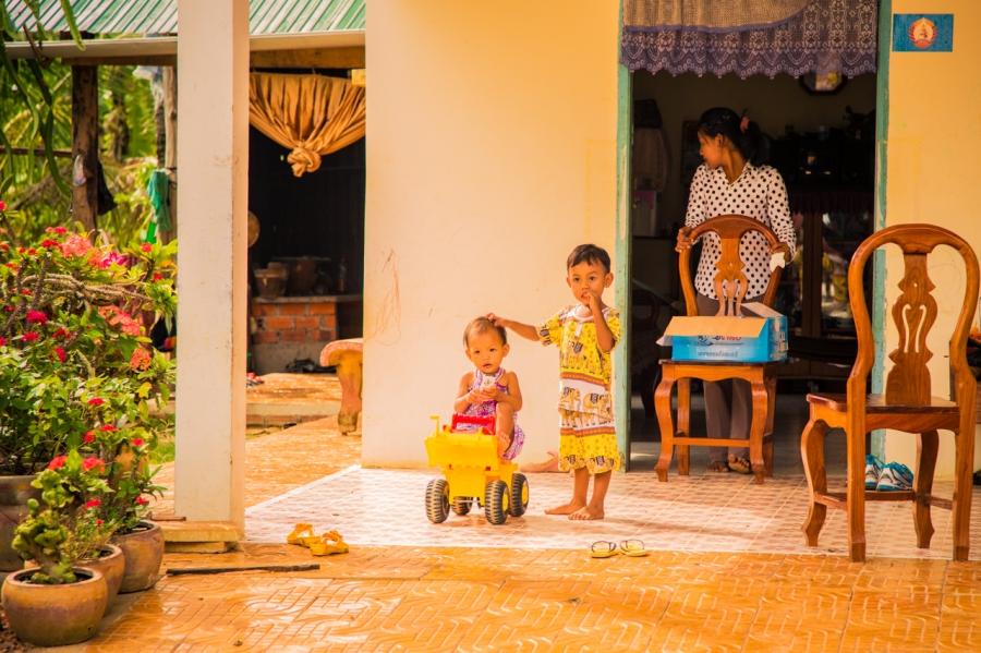cambodia_RK_2012-50