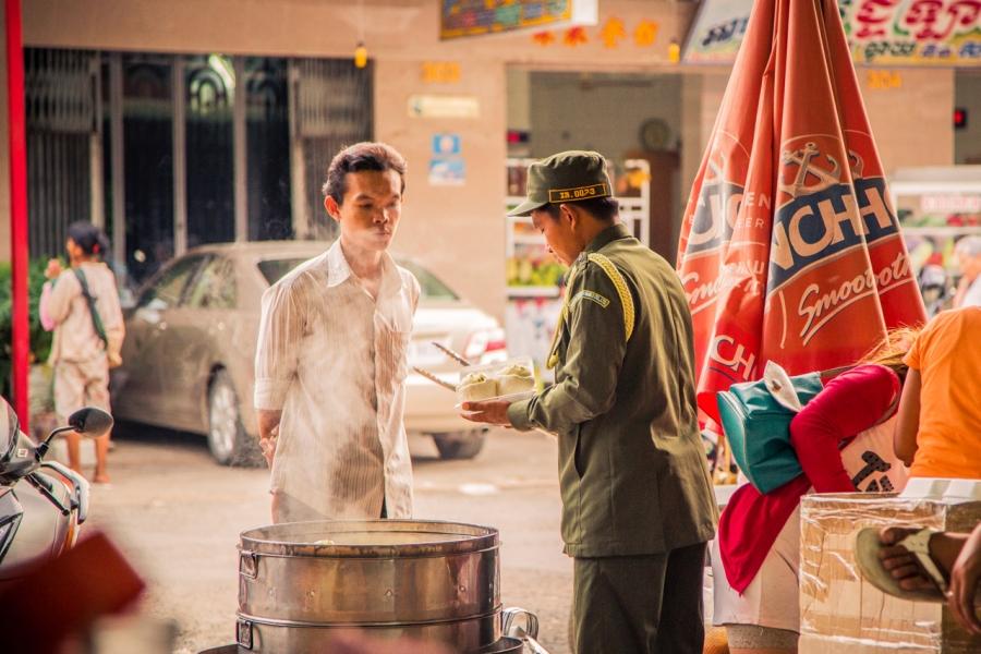 cambodia_RK_2012-62