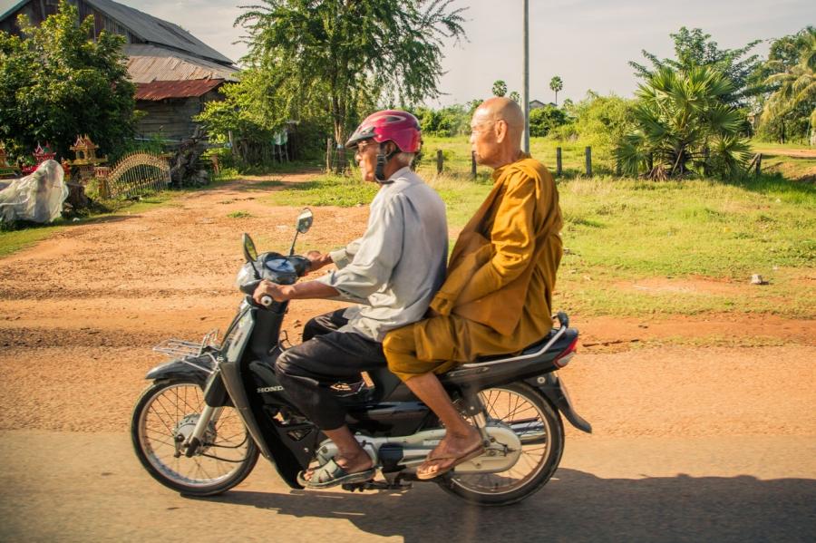 cambodia_RK_2012-64