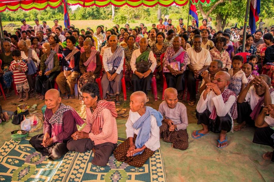 cambodia_RK_2012-73
