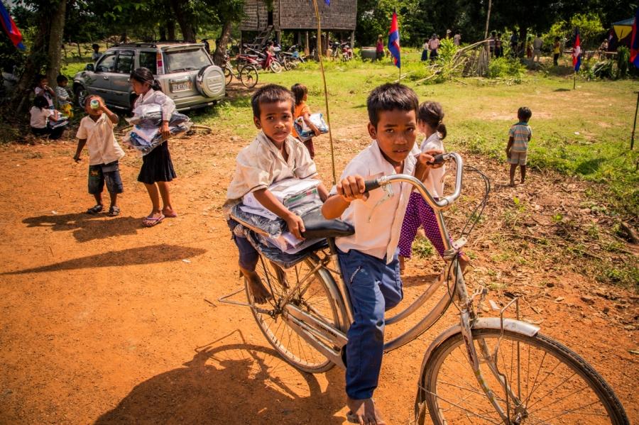 cambodia_RK_2012-77