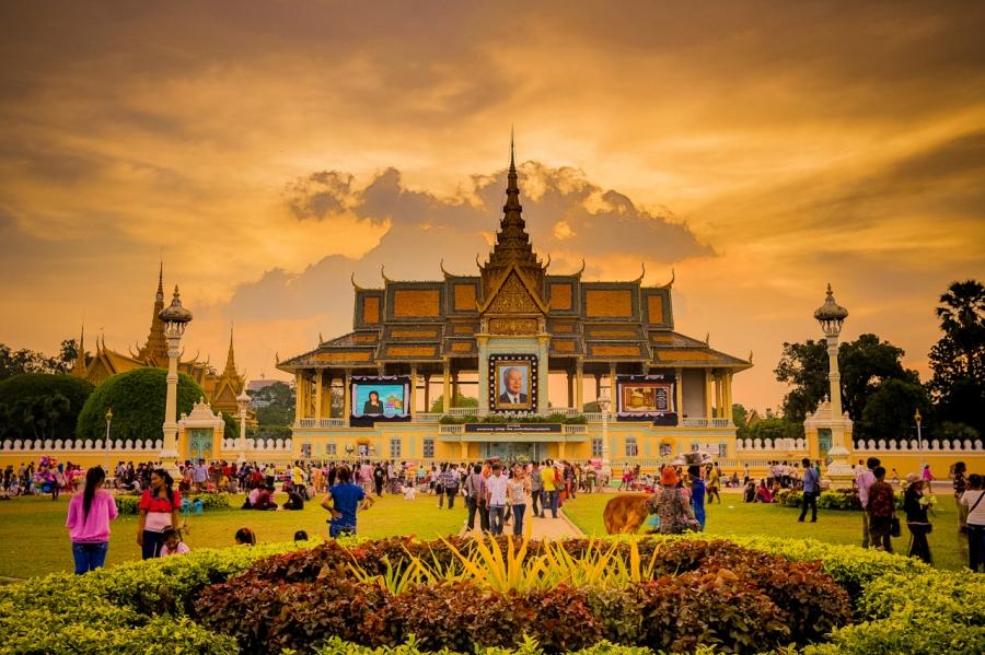 cambodia_RK_2012-8