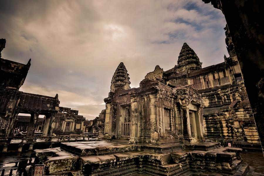 cambodia_RK_2012-93