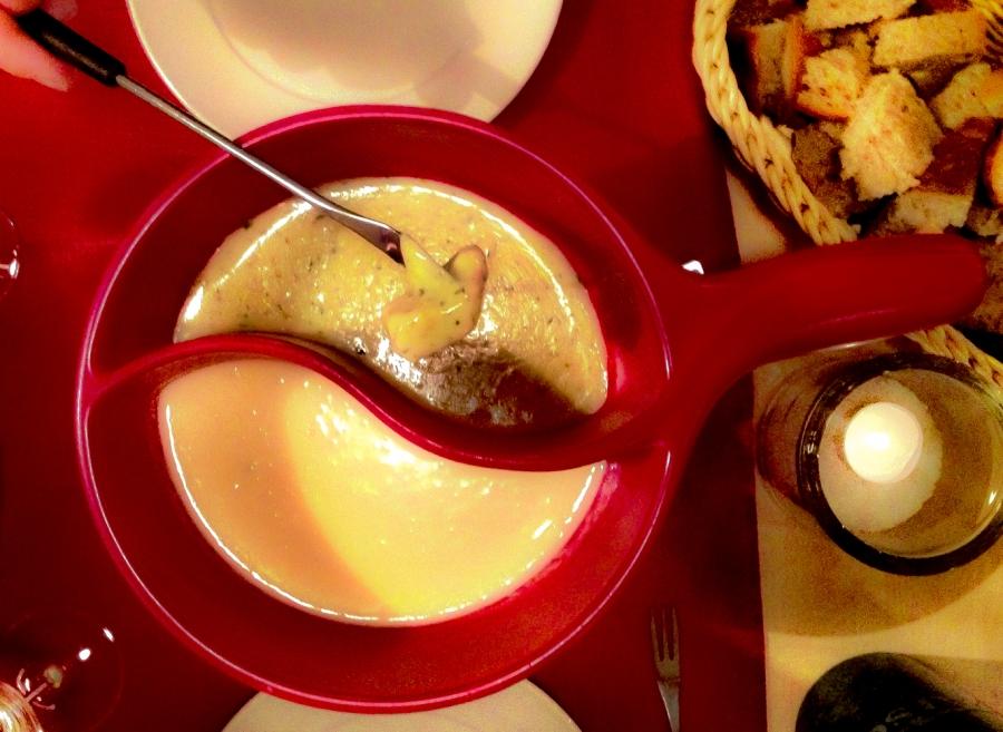 lauterbrunnen-fondue